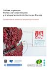 acaparamiento_andalucia_petit