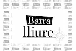 Material didàctic Barra Lliure