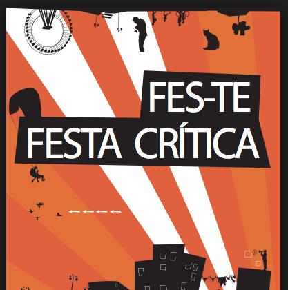 Festa (fes-te) critica