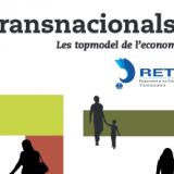 Empreses transnacionals; les top-model de l'economia