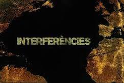 Material de suport a la pel·lícula Interferències